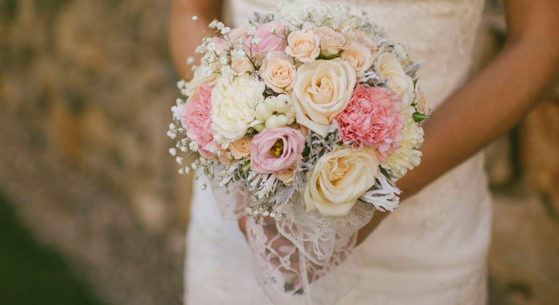 Vjenčanja